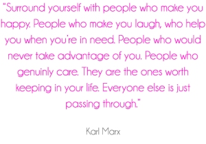 quote-karl-marx
