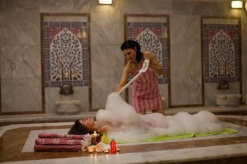 turkish-bath-hamam