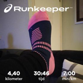 19.01.2021 run (Small)