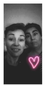 Snapchat-353623382 (Klein)